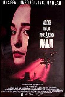 Nadja Film Wikipedia