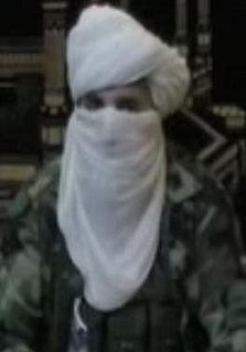 Najibullah (militant leader)