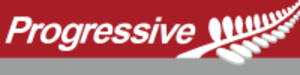 Jim Anderton's Progressive Party - Image: New Zealand Progressive Party Logo