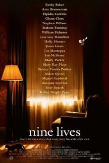 Nine lives movie.jpg