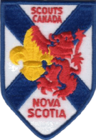 Nova Scotia Council (Scouts Canada).png