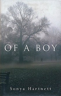 Of A Boy (Sonya Hartnett) Cover.jpg