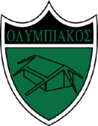 http://upload.wikimedia.org/wikipedia/en/thumb/d/df/Olympiakos-Nicosia_LOGO.png/140px-Olympiakos-Nicosia_LOGO.png