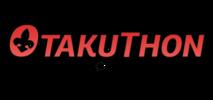 Otakuthon - Wiki...K Anime Logo