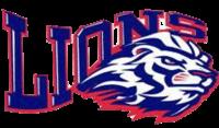 Peachtree Ridge High School Logo