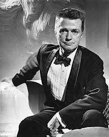 Paul Rudolph (architect).jpg