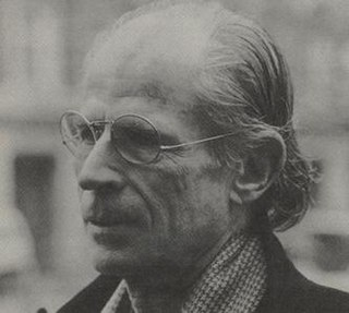 Paul Schmidt (translator)