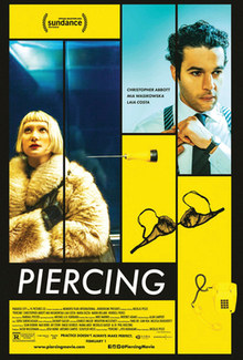 Piercing poster.png