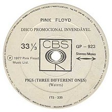 Pigs (Three Different Ones) - Brazil promo single (320).jpg