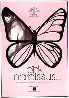 220px-Pink_Narcissus_FilmPoster.jpeg