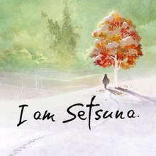 Project Setsuna cover art.jpg
