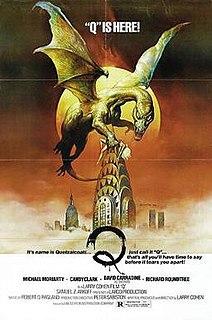 <i>Q</i> (1982 film)