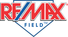 REMAX Field.png