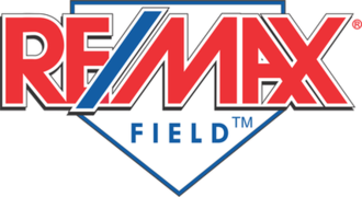 RE/MAX Field - Image: REMAX Field
