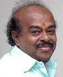 Rama Narayanan.jpg