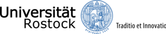 330px rostock university logo 2009