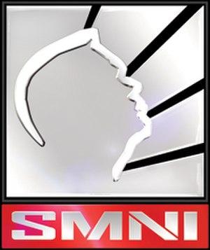 Sonshine Media Network International - Image: SMNI39