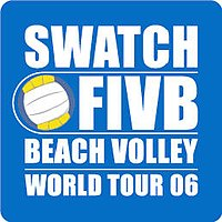 SWATCH FIVB World Tour 2006 Logo.jpg