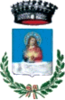 Coat of arms of San Salvatore Telesino