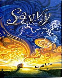 Savvy(novel).jpeg