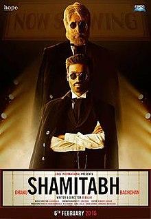 Shamitabh.jpg