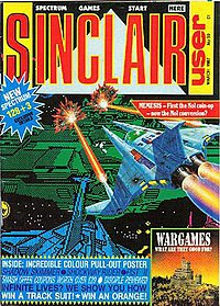 Sinclair user cover.jpg