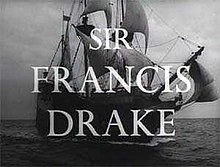 Sir Francis Drake TV series titles.jpg