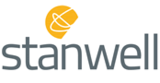 Stanwell logo.png