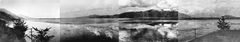 Sumas lake panorama.png