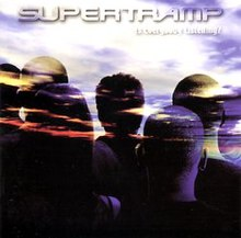 Supertramp - Is Everybody Listening.jpg