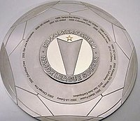 200px-Supporters%27_Shield_trophy.jpeg