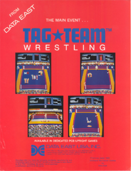 Tag-TeamWrestling arcadeflyer.png