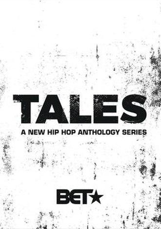 Tales (TV series) - Image: Tales (TV series)