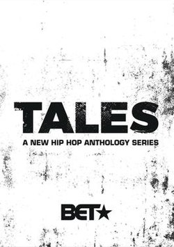 Gott des Tales
