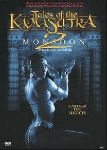 Tales of The Kama Sutra 2- Monsoon (2001).jpg
