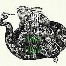 Terra Firma Song Wikipedia