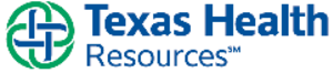 Texas Health Resources - Image: Texas Health Reources logo