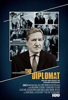 goliy-diplomat-smotret-onlayn