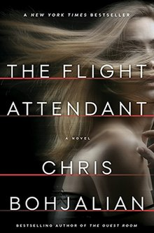 The Flight Attendant (novel) cover.jpg