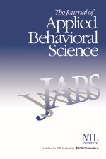 The Journal of Applied Behavioral Science.tif