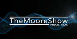 The Moore Show Logo.png