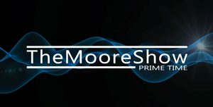 The Moore Show - The Moore Show Prime Time