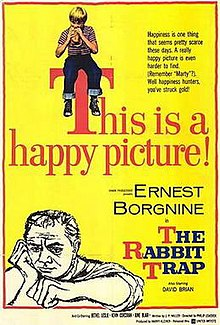 La Rabbit Trap-film.jpg