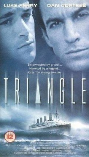 The Triangle (film) - Image: The Triangle (film)