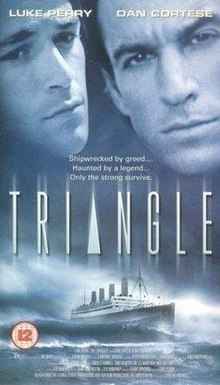 The bermuda triangle 1978 online dating