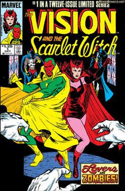 250px-The_Vision_and_the_Scarlet_Witch.j
