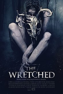 The Wretched (film) poster.jpg
