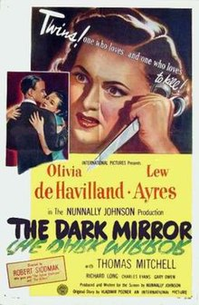 The dark mirror vhs cover.jpg