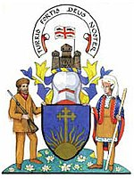 Trinity Western University coat of arms.jpg