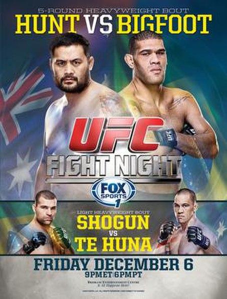 453px-UFC_Fight_Night_33.jpg